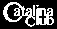 CatalinaClub